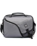 BD6064 FUL Mission Series Head Honcho Messenger