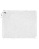 C1624GH Carmel Towel Company Legacy 1624 with Grommet and Hook