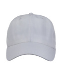CA2002 Champion Swift Performance Cap