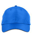 CE001 Core 365 Adult Pitch Performance Cap