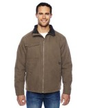 DD5037 Dri Duck Men's Endeavor Jacket