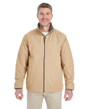 DG794 Devon & Jones Men's Hartford All-Season Club Jacket