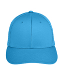 DG802 Devon & Jones CrownLux Performance™ by Flexfit® Adult Stretch Cap