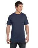 EC1080 econscious Men's  4.25 oz. Blended Eco T-Shirt