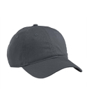EC7000 econscious Organic Cotton Twill Unstructured Baseball Hat