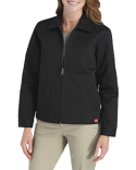 FJ311 Dickies Ladies' Eisenhower Jacket
