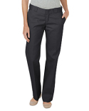 FP774 Dickies Ladies' Original 774 Work Pant