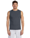 G427 Gildan ADULT Performance® Adult Sleeveless T-Shirt