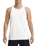 G462 Gildan ADULT Performance® Adult Singlet