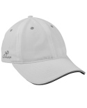 HDS7702 Headsweats Unisex Woven 6-Panel Podium Hat