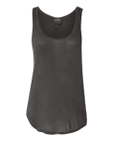 JA8133 J America Ladies Oasis Wash Tank