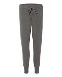 JA8432 J America Ladies' Omega Stretch Pant