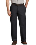 LP2272 Dickies Men's Industrial Relaxed Fit Straight Leg Pant