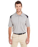 LS606 Dickies Men's 6 oz. Performance Team Polo