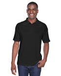 M211 Harriton Adult Tactical Performance Polo