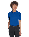 M211W Harriton Ladies' Advantage Snag Protection Plus Tactical Polo