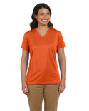 M320W Harriton Ladies' 4.2 oz. Athletic Sport T-Shirt