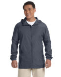 M765 Harriton Men's Essential Rainwear