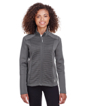 S16522 Spyder Ladies' Venom Full-Zip Jacket