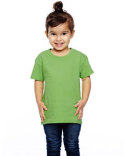 T3930 Fruit of the Loom Toddler 5 oz. HD Cotton™ T-Shirt
