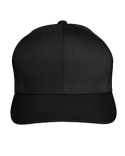 TT801 Team 365 by Yupoong® Adult Zone Performance Cap
