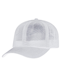 TW5527 Top Of The World Adult Classify Cap