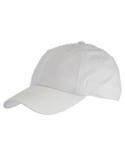 TW5537 Top Of The World Ripper Washed Cotton Ripstop Hat