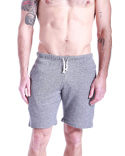 US8730 US Blanks Men's Casual Short