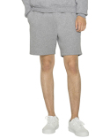 VF4529W American Apparel Unisex Mason Fleece Gym Short