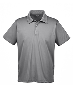 TT21 Team 365 Men's Command Snag Protection Polo